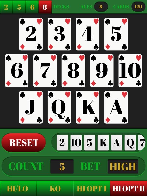 Full house poker kharkov
