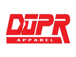 DOPR STICKERS