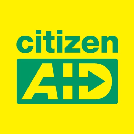 citizenAID