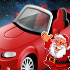 Activities of Christmas Truck Driving Sim - Xmas Santa Parking