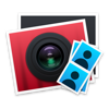 Face Switch - Photo Editor PRO - Photo & Video Labs