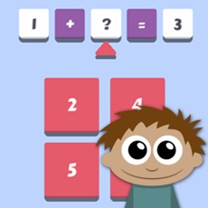 Activities of Kid Math Challenge: Brain Test and Learn