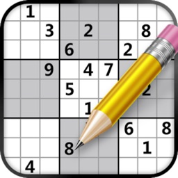Sudoku Classic Puzzles Top games