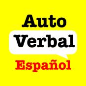 Autoverbal Espaol app review
