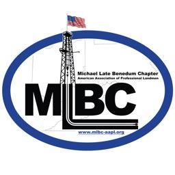 MLBC Mobile App