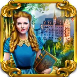 Escape Games Blythe Castle - Point & Click Mystery