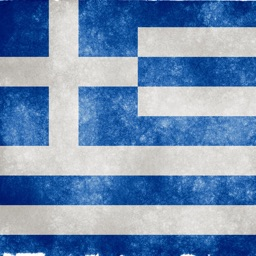 Greece Wallpapers & Backgrounds HD for iPhone
