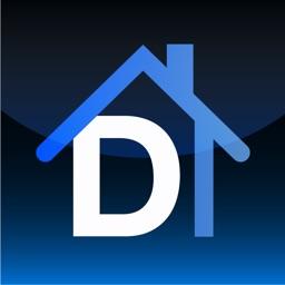 Domotica My Home LE