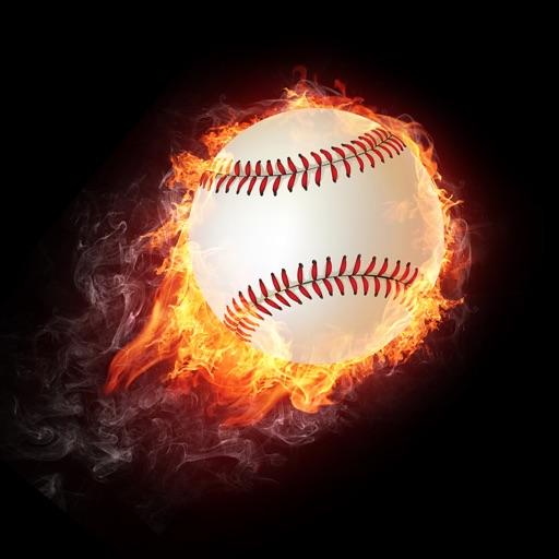 Free Baseball Wallpapers