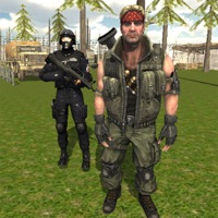 Codes for Commando Behind EnemyLines Sniper Combat Blackouts Hack
