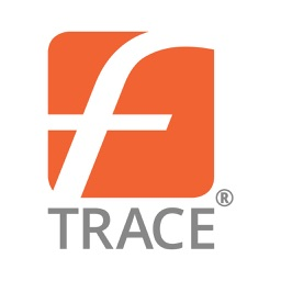 fTRACE GS1