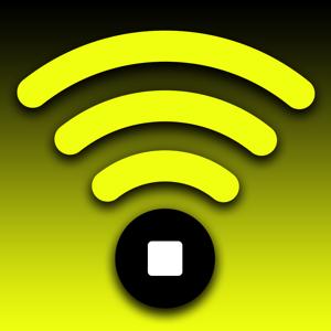 LUCI Live Lite app