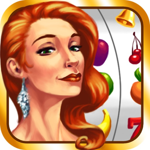 Slots Tycoon - Free Casino Slot Machines