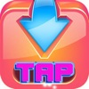 Impossible TAP Reviews