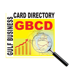 Gulf business card directory on the app store gulf business card directory 4 reheart Images