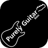 Learn & Practice Bass Guitar Lessons Exercises