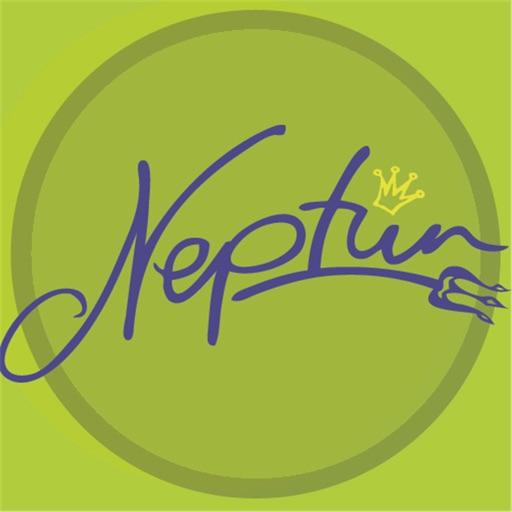 Neptun App