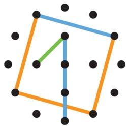 Creative Connection App