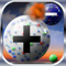 App Icon for Collider® App in United States IOS App Store