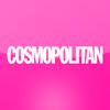 Cosmopolitan UK