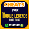 Cheats for Mobile Legends Bang Bang Tips