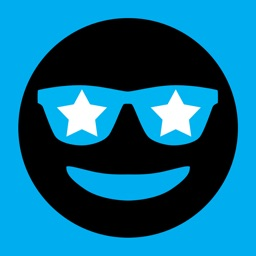 Emoji Fame