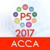ACCA P5: Advanced Performance Management -2017