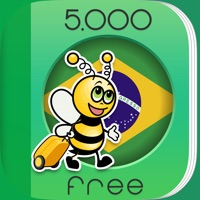Codes for 5000 Phrases - Learn Brazilian Portuguese for Free Hack