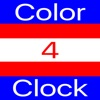 点击获取Color4Clock