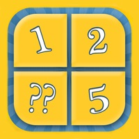 Codes for Numbers Game : The Best IQ Puzzle Game Hack