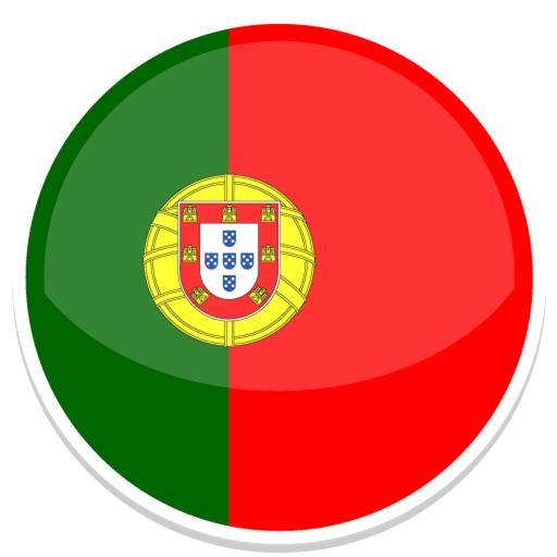 Linkword Portuguese European Complete 1-3