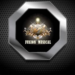 fusion musical radio Apple Watch App
