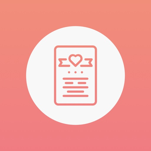 Greeting Card: The best app to send greeting cards
