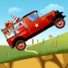 Truck Go - iPhoneアプリ