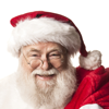 Catch Santa Claus in your House this Christmas!