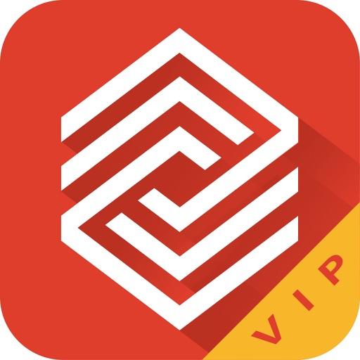 钱时代Vip版--高收益活期理财投资平台