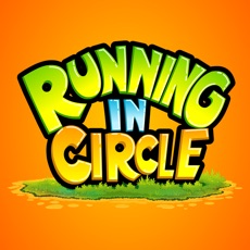 Activities of Running in Circle