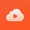 Cloud Video Player - Play Offline for Dropbox Reviews