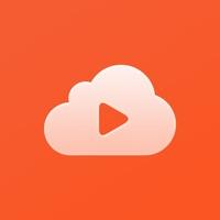 Cloud Video Player - Play Offline for Dropbox apk