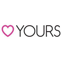 Yours Clothing - Buy Plus Size