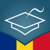 Learn Romanian - AccelaStudy®