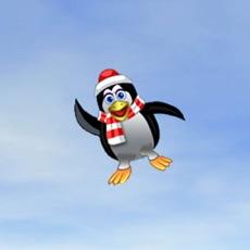 Activities of Snappy Bird - flappy hard