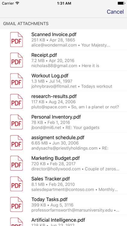 PDF to AutoCAD Converter - Convert PDF to DWG