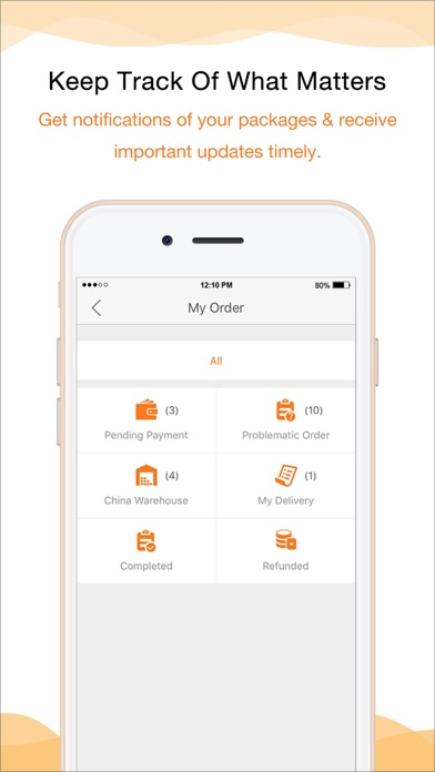 10861ad59d SGshop Malaysia App for iPhone - Free Download SGshop Malaysia for ...