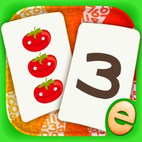 Codes for Number Games Match Game Free Games for Kids Math Hack