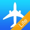 Plane Finder Lite Reviews