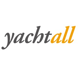 Yachtall.com - boats and yachts for sale