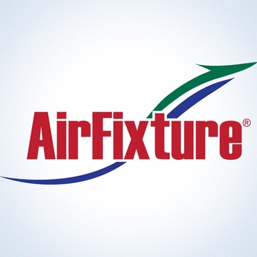 AirFixture Products & Systems icon