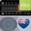 Radio New Zealand - Lite - iPhoneアプリ