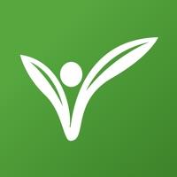Ovulation Calculator Fertile Tracker & Calendar OC